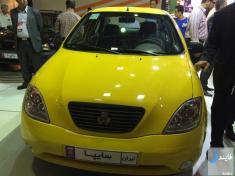 جدیدترین قیمت ماشین های صفر سایپا در بازار خرید و فروش خودرو