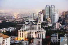 پیش بینی آینده قیمت مسکن در تهران + گرانی مسکن در راه است؟
