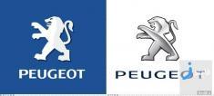 قیمت روز پژو پارس 207 206 اس دی پژو 405 صفر + محصولات جدید پژو