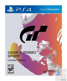 جدیدترین تصاویر بازی مسابقه ای گرن توریسمو Gran Turismo