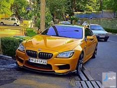 با 100 میلیون تومان پول نقد چه ماشین هایی می توان خرید؟