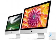 10 کامپیوتر یکپارچه All-in-One پرفروش بازار ایران
