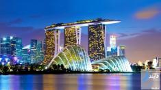 گران قیمت ترین ساختمانهای دنیا از برج های لوکس امارات تا هتل مجلل خانواده بن لادن