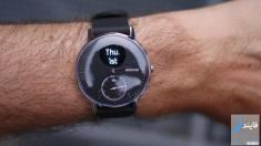 بهترین دستگاه های پوشیدنی نمایشگاه ایفا 2016 از دستبند سلامتی تا ساعت جدید سامسونگ