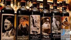 شراب هیتلر و موسولینی، پرفروشترین مشروب اروپا