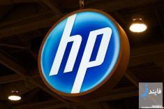 شرکت HP بخش تولید چاپگر، دستگاههای کپی و اسکنر سامسونگ را خرید