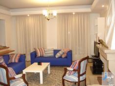 قیمت روز آپارتمانهای بالای 10 سال ساخت و کلنگی در تهران
