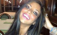 خودکشی زن جوان ایتالیایی، شرم و حیرت مردم ایتالیا را در پی داشت