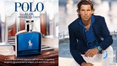 پرفروش ترین عطر و ادکلن مردانه در بازار