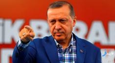 رد پای رئیس جمهور ترکیه در پرونده رضا ضراب تاجر طلا ایرانی