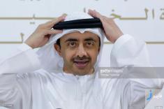 انتقاد تند امارات از ایران در سازمان ملل
