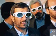 تایید رهبر انقلاب در مورد عدم حضور محمود احمدینژاد در انتخابات 96