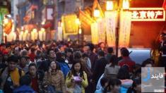 قتل مادری در چین توسط دختر نوجوانش جامعه چین را تکان داد