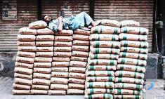 افزایش قیمت سیمان در راه است