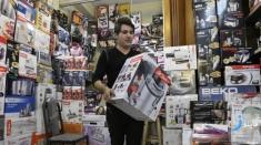ارزانترین مغازهای تهران برای اجاره در مهر ماه