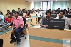 خطر اخراج دانشجویان ایرانی از دانشگاه های هند