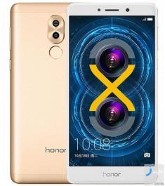 پیش فروش فوق العاده گوشی جدید هوآوی Honor X6