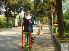 تجاوز به دختری در تهران با آبمیوه مسموم