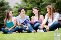 کدام کشورها موفق ترین دانشجویان جهان را دارند؟