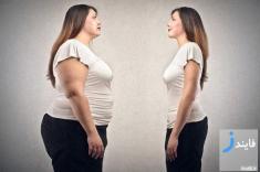 راحت و ساده ترین روش ها برای کاهش وزن
