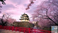 گزارشی تصویری از خوش عکس ترین شهر جهان