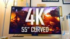 قیمت روز تلویزیون های سامسونگ / از ارزانترین تا گرانترین مدلها