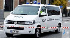 جسد زن 27 ساله سوری به همراه فرزنداش در فریزر پیدا شد