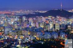 بهترین شهرهای جهان برای تور و تعطیلات سال 2017