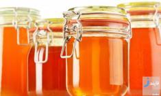 مهمترین خاصیت مصرف عسل خام از شفای زخم ها تا کمک به هضم غذا