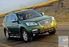 افزایش قیمت پژو پارس، لیفان X60 و رنو ساندرو در بازار