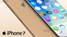 نقد و بررسی گوشی جدید اپل آیفون 7 + معایب، تصاویر و قیمت روز