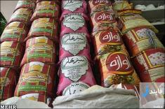 قیمت هرکیلو برنج ایرانی در بازار از طارم اصل تا برنج هاشمی