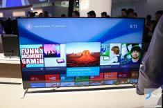 قیمت روز انواع تلویزیون در بازار / از ارزانترین تا گرانترین ها