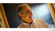 فیزیکدان ایرانی برنده جایزه 1 میلیون دلاری بنیاد Breakthrough شد