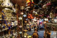 تجربه کار و زندگی در کشور عمان + آلبوم عکس مکان های دیدنی
