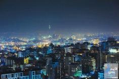 قیمت خانه در ایران طی یازده سال 12 برابر شد!