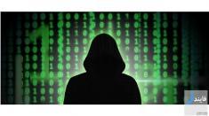 بدافزار Googlian اطلاعات بیش از 1 میلیون کاربر اندروید را هک کرد