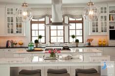 راهنمای خرید هود خوب و مناسب برای آشپزخانه