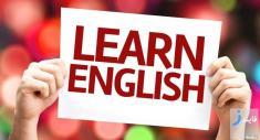 معتبرترین و حرفه ای ترین سایت های آموزش زبان انگلیسی