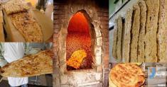 از افزایش قیمت نان تا گران شدن ماهی در بازار + قیمت ماهی در بازار