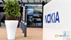 سرقت 115 میلیارد دلاری شرکت اپل از نوکیا