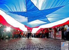 آشنایی با پورتوریکو ارزانترین مقصد گردشگری جهان + مکان های دیدنی
