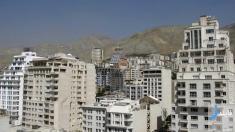 افزایش قیمت مسکن در راه است / پرفروش آپارتمان های تهرانی چند متری هستند؟