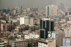 پررونق ترین مناطق در بازار مسکن تهران