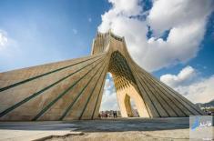 مناطق ارزان قیمت و گرانقیمت تهران را بشناسید