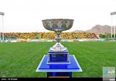 20 درصد بازیکنان لیگ برتر فوتبال ایران سیگاری هستند!