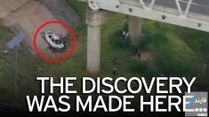 ماجرای قتل سفیر یونان توسط همسر برزیلی اش
