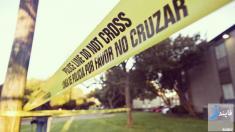 انتقام مرگبار مردی در برزیل از همسر سابق اش