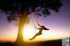 چگونه در زندگی حس خوشبختی طولانی مدت داشته باشیم؟