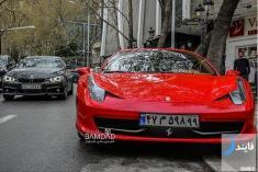 هر خودرو وارداتی 70 درصد گران تر از بازار جهانی در ایران عرضه می شود